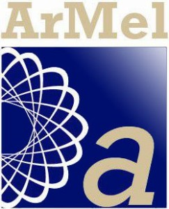 armel logo